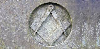 Euskadi y Masonería