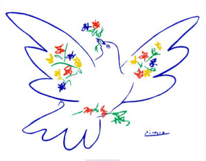 picasso-pablo-dove-of-peace